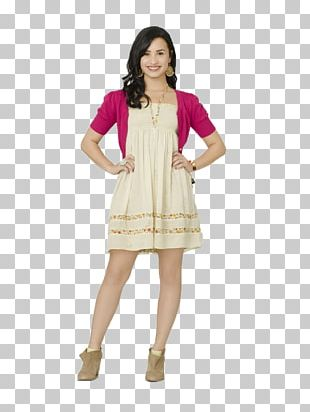 Mitchie Torres Blog Wiki Fashion Light PNG