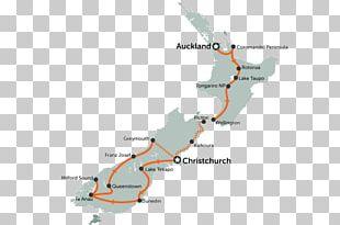 Queenstown Sydney Rarotonga Flight Auckland Airport PNG