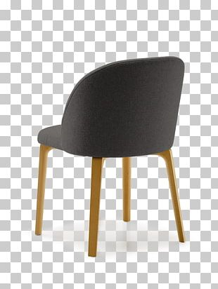 Eames Lounge Chair Furniture Fauteuil Table PNG