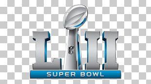 Super Bowl LII Philadelphia Eagles New England Patriots Super Bowl I U.S. Bank Stadium PNG