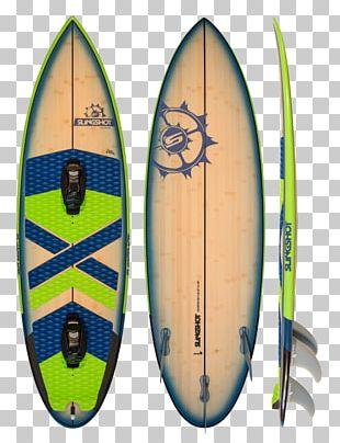 Surfboard Kitesurfing Power Kite PNG