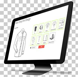 WooCommerce Sticker Label Magento Tailor PNG