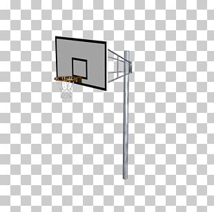 Basketball Champions League Backboard Canestro PNG