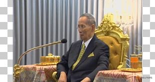 Monarchy Of Thailand Government Of Thailand Prime Minister Of Thailand PNG