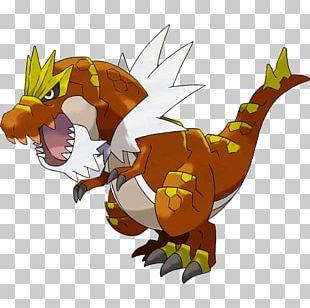 Pokémon X And Y Pokémon Rumble Pokémon Omega Ruby And Alpha Sapphire Pokémon GO Pokémon Ruby And Sapphire PNG