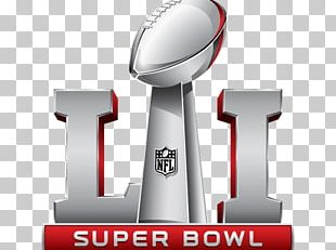 Super Bowl LI New England Patriots Atlanta Falcons 2016–17 NFL Playoffs PNG