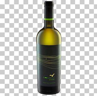 White Wine Gewürztraminer Sauvignon Blanc Cabernet Sauvignon PNG