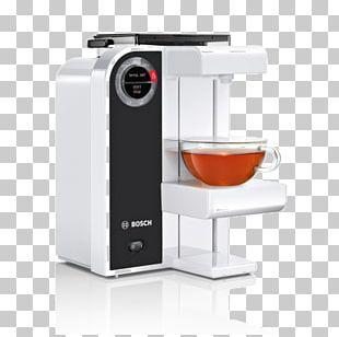 Electric Water Boiler Tea Coffeemaker Water Cooler PNG