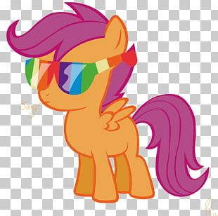Scootaloo Pinkie Pie Rarity Rainbow Dash Twilight Sparkle PNG