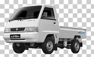 Suzuki Carry Pickup Truck Suzuki APV Suzuki Equator PNG
