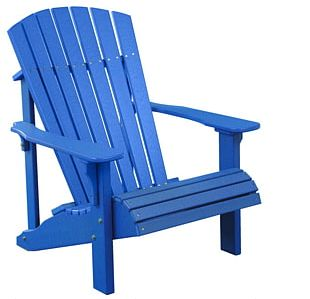Adirondack Mountains Table Adirondack Chair Garden Furniture PNG