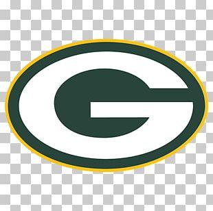Green Bay Packers Lambeau Field NFL San Francisco 49ers Atlanta Falcons PNG