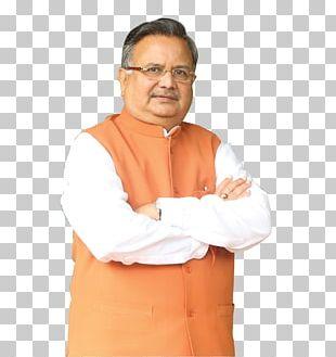 Raipur Raman Singh States And Territories Of India Chief Minister Bharatiya Janata Party PNG