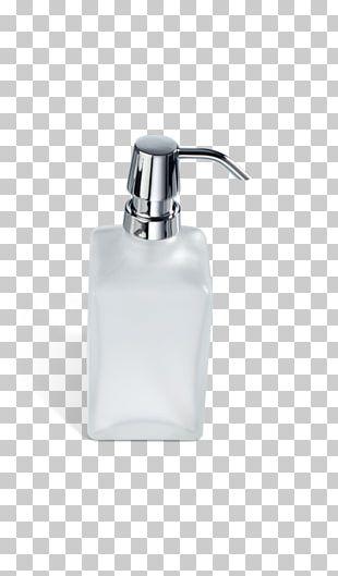 Soap Dispenser Glass Voivodeship Road 985 PNG