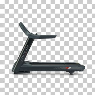 Treadmill Physical Fitness Fitness Centre Exercise Equipment PNG