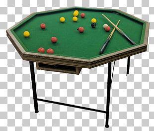 Billiard Tables English Billiards Pool PNG