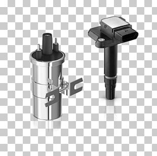 Car Price Ignition Coil Discounts And Allowances Spare Part PNG