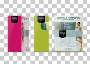 Envase Plastic Bottle Packaging And Labeling Cosmetics PNG