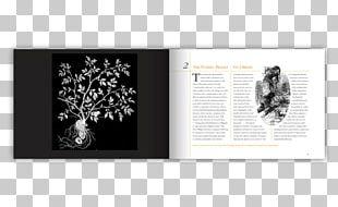 Graphic Design Frames Font Graphics PNG