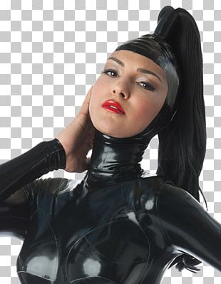 72fb32845 Latex Clothing Catsuit Rubber And PVC Fetishism Bodysuits & Unitards ...
