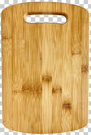 Plywood Wood Stain Varnish Hardwood PNG