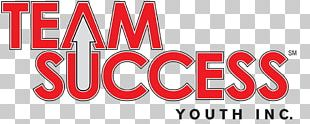 SUCCESS 2020 The Best Thing About You Is You! The Difference Between A Successful Person And Others Is Not A Lack Of Strength PNG