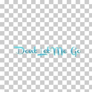 Turquoise Blue Teal Logo PNG