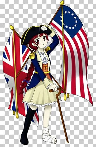 American Revolutionary War United States Patriot Thirteen Colonies PNG