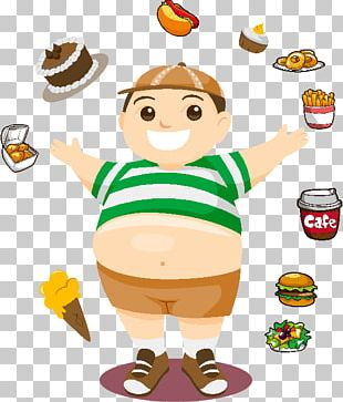 Childhood Obesity Overweight Disease PNG