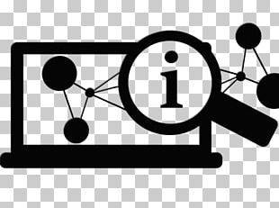 Information Scalable Graphics Portable Network Graphics Computer Icons PNG