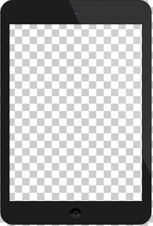 Product Design Black And White Pattern PNG