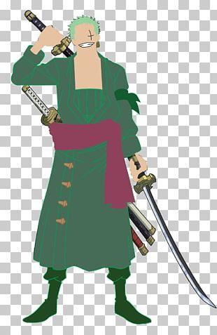 Roronoa Zoro Vinsmoke Sanji One Piece: Pirate Warriors Monkey D. Luffy PNG