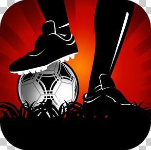 Soccer Free Kicks 2 Soccer Penalty Kicks Soccer Kick Game PNG
