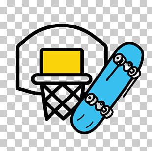 Backboard Basketball Canestro Sport Computer Icons PNG