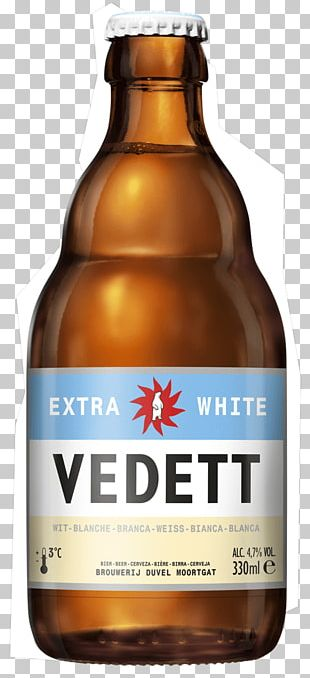 Beer Brewing Grains & Malts India Pale Ale Vedett PNG