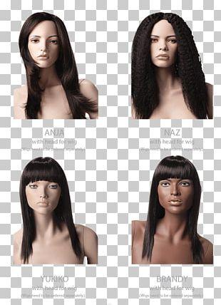 Hair Coloring Homo Sapiens Chin PNG