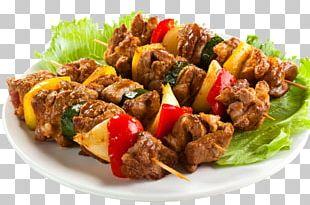 Shish Kebab Doner Kebab Turkish Cuisine Bresaola PNG