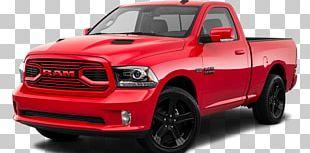 Ram Trucks Ram Pickup Chrysler Car Pickup Truck PNG