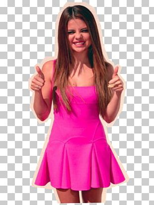 Selena Gomez 2012 Teen Choice Awards Spring Breakers PNG