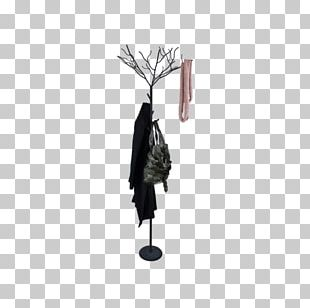 Clothes Hanger Coat & Hat Racks Steel Clothing Tree PNG