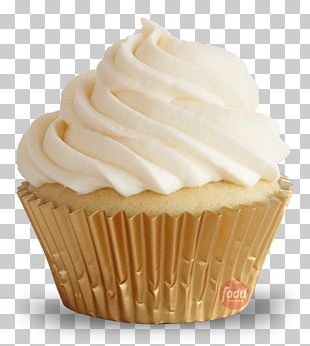 Cupcake Red Velvet Cake Frosting & Icing Ganache Food Network PNG
