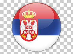 Flag Of Serbia T-shirt Serbia And Montenegro PNG
