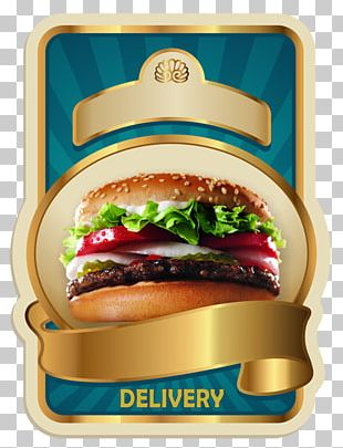 Hamburger Whopper Fast Food McDonald's Big Mac McDonald's Quarter Pounder PNG