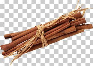 Indian Cuisine Breakfast Cinnamon Flavor Spice PNG