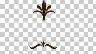 Logo Gold Pattern PNG