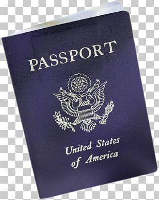 United States Passport Card United States Passport Card PNG
