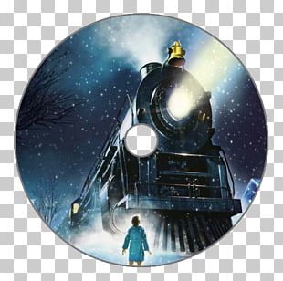 YouTube Film Director The Polar Express Film Criticism PNG