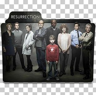 American Broadcasting Company Television Show The Returned Drama Mid-season Replacement PNG