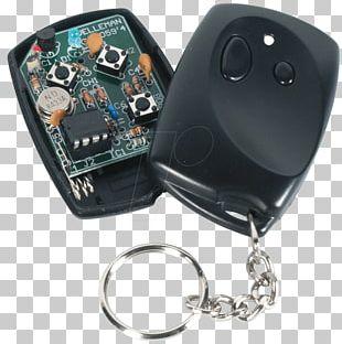 Communication Channel Remote Controls Receiver Handsender Transmitter PNG