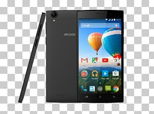Smartphone Feature Phone Telephone Archos 62 Xenon Tablet Computers PNG